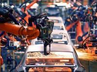 Produção industrial cresce, em novembro, em 10 dos 15 regiões pesquisadas pelo IBGE