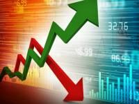 Mercado passa a prever alta do PIB maior que 4% neste ano e sobe de novo a estimativa da inflação