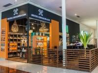 Aberta a 2ª loja Mestre-Cervejeiro.com em Vila Velha