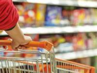 Brasileiros mudam consumo de cuidados pessoais e alimentação