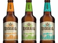 """Fábrica eleita """"a melhor do Rio de Janeiro para produzir cervejas artesanais"""" lança marca própria"""