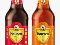 Hausen Bier conquista Ouro e Prata na Austrália