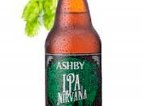 IPA da Ashby será distribuída em versão maior