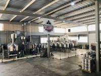 Startup Brewing CO. participa do Mondial de la Bière com marcas próprias e aceleradas