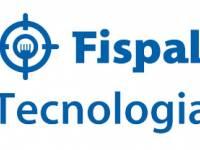Release - Fispal Tecnologia 2004